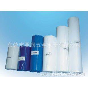 粘尘滚筒,除尘轮,粘尘纸卷,白色4寸 6寸 8寸 10寸 12寸滚筒