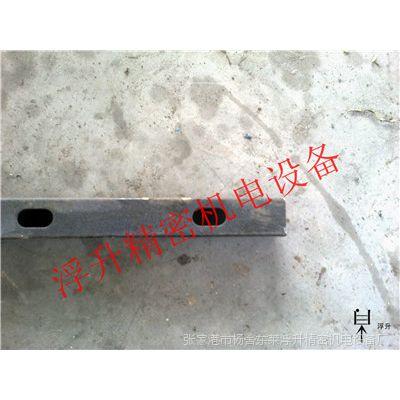 液压冲孔机 金属冲孔机 方管冲孔机