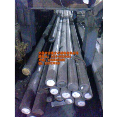 加工制造北京8-9米不锈钢卷板型号齐全