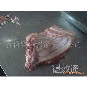 大量v猪头猪猪头肥肠猪大肠鲈鱼等加州猪肉的亩产量多少斤图片