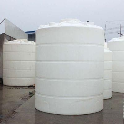 供应四川塑胶水塔,塑胶水桶,塑胶水箱 耐酸碱 PT15000