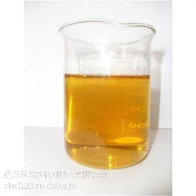 江夏羧酸减水剂、武汉辰龙、聚羧酸减水剂市场