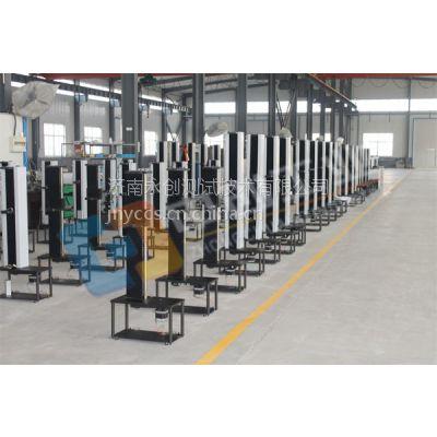 集装袋拉伸性能测定仪实力厂家