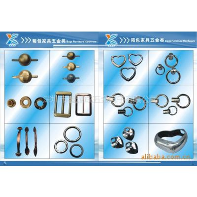 供应本公司主要经营精密锌合金压铸件,五金电器,箱包配件,手机壳等