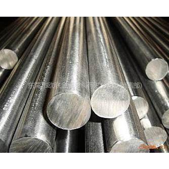 供应欧联Inconel718高温耐热合金钢