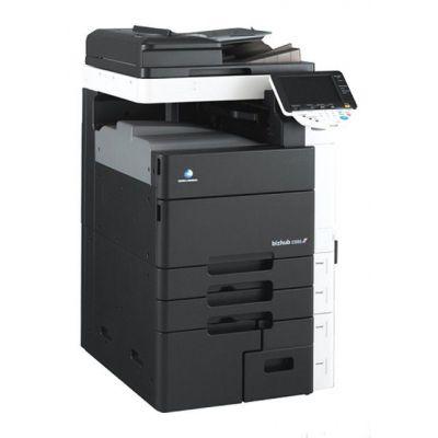 供应复印机出租,销售