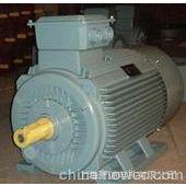 厂家节能电动机 YE2-315S--6P 980转电机75KW三相异步电动机