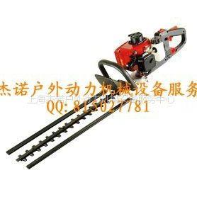 供应杰诺JN-HT650双纫绿篱机