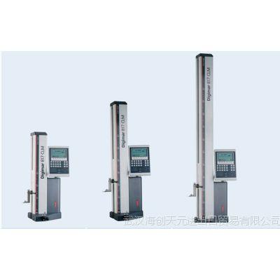 优势品牌德国马尔Mahr高度测量仪