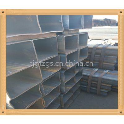 215x215方管, GB6728-2002冷弯机械制造,钢铁建设项目50*50*5.0