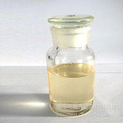 供应供应南京环氧固化剂D016
