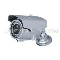 供应摄像头,远程监控网络监控系统网络监控设备