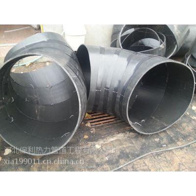 马鞍山市金家庄区聚氨酯保温管价格大全,各种规格型号价格