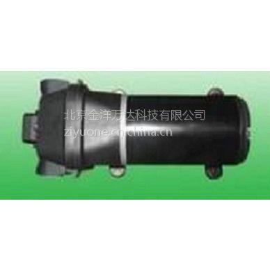 微型水泵(9L/min)型号:WD-CSP1090