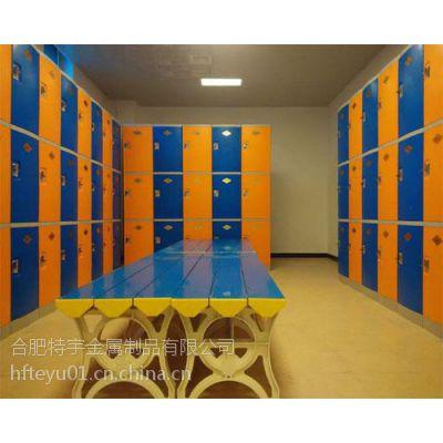 安徽ABS浴室更衣柜_ABS浴室更衣柜_合肥特宇(在线咨询)
