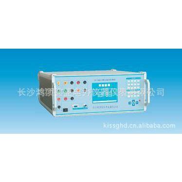 供应CS3500智能电能表检定装置