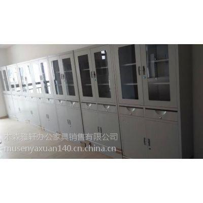 天津铁皮柜直销/天津哪里有卖的文件柜/天津文件柜哪里有卖