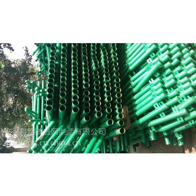 延吉市圈地铁丝网多少钱一平米,圈地围栏网厂家及格表,圈地铁丝网***低批发零售价格