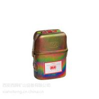 陕西西腾 ZH30(B)型/ZH30(C)型/ZH45(B)型/ZH60(B)隔绝式化学氧自救器