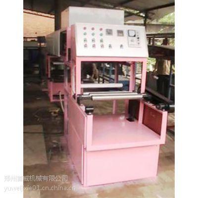 【胶带机】、广州1300胶带机、胶带机的用途、誉威机械