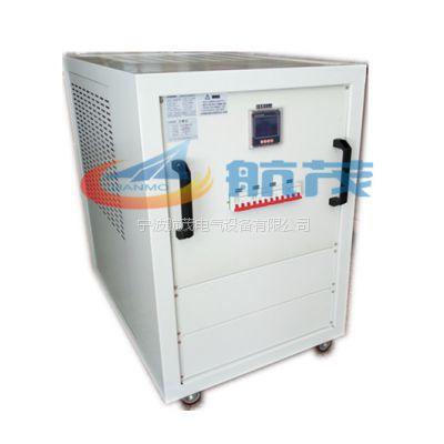 重庆交流发电机测试负载箱,程控型耗能测试假负载,智能负载箱