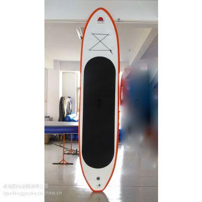 供应冲浪板、风帆冲浪板