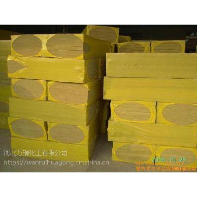 岩棉板 玻璃棉板 水泥发泡板 外墙保温材料 海捷