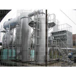 供应制剂厂污泥焚烧处理设备