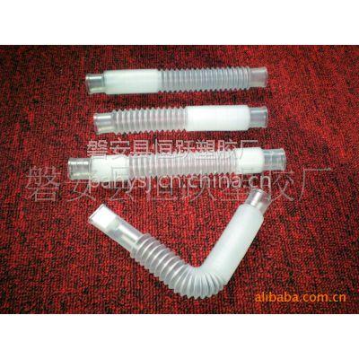 供应一次性使用雾化器伸缩管雾化器波纹管
