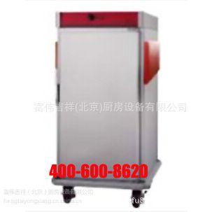 HECMAC宴会保温车FEHWE600 海克宴会保温餐车