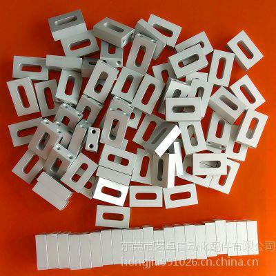 精密CNC加工中心厂家 机械五金加工 数控机床非标零件批发