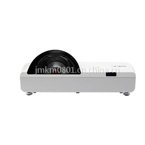 新品发布NEC NP-CK4155X 高清教育投影机 10000小时超长寿命