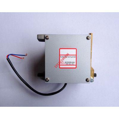GAC执行器ADB120,ADC120,ADC225,ADC225G,ACD225G