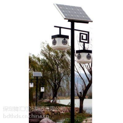 哪里有好的太阳能路灯灯头生产厂家,腾汇灯饰质优价低
