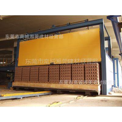 供应砖瓦及砌块、欧尼特页岩烧结保温砌块(65%节能)
