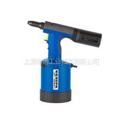 供应Gesipa气动液压铆钉枪 Taurus3