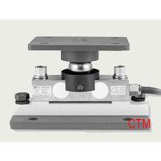 供应|韩国Dacell-CT M称重传感器
