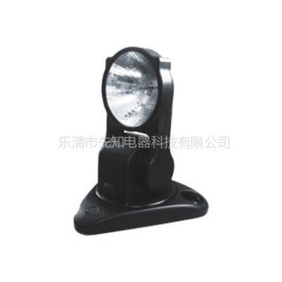 供应YFW6211/HK1遥控探照灯海洋王灯具