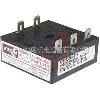 供应美国ARTISAN时间继电器(4300A-3-1)