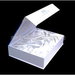 供应北京西城包装盒厂家