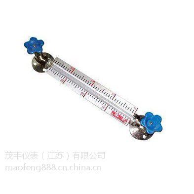 MF-HG塑料玻璃管液位计批发价格