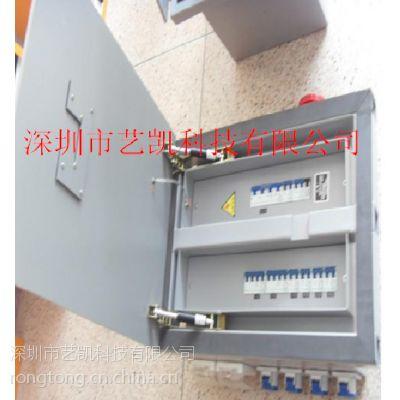 供应深圳钣金加工厂,钣金机箱机柜供应商,钣金供应商