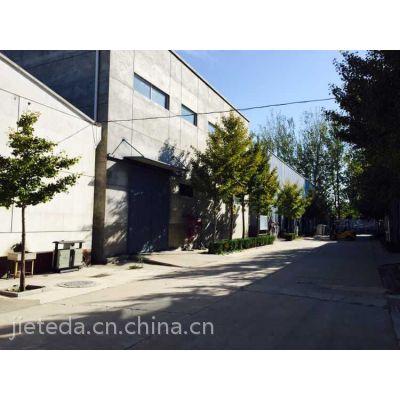 标准厂库房、办公楼,交通便利、价格优惠