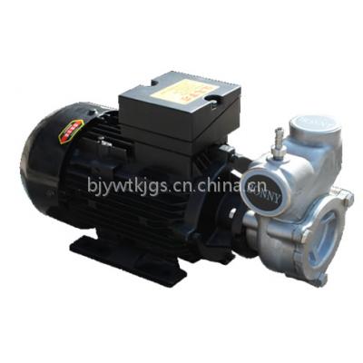 40BXG22Z 气液混合泵