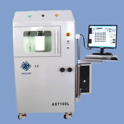 供应X射线断层扫描、X射线设备、X光机无损检测、X-ray透视检测仪