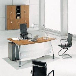 供应邯郸办公桌材质图片大全 邯郸办公桌材质哪家好?博恒