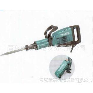 山东/青岛一级代理  供应电动工具 牧田电镐HM1307C