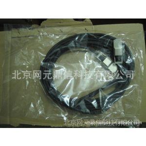 供应2米 CX4 10Gb万兆连接线SFF 8470-8470  CX4万兆电缆
