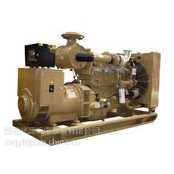 陕西维修保养、大修发电机,供应发电机组配件