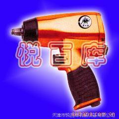 MY-760 台湾黑牛气动工具  气动扳手